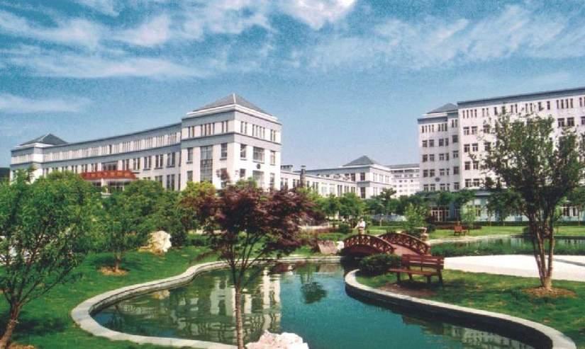 Стипендии для иностранных студентов, поступающих в китайские университеты в 2017