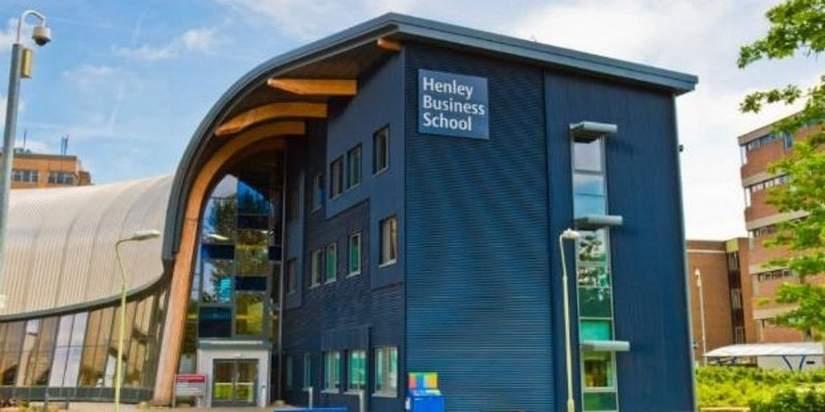 10 стипендий для женщин в Henley Business School в 2017