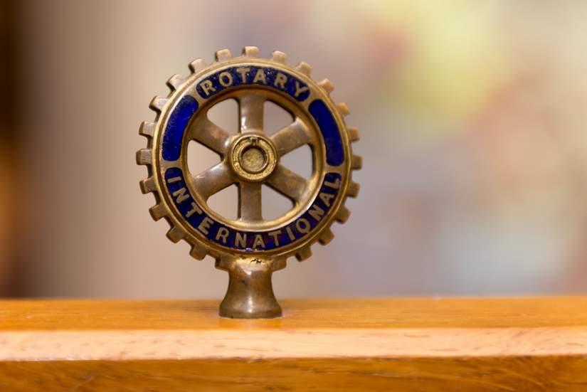 Академические стипендии от Rotary Reace