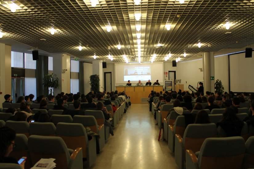 Стипендии в области дизайна в Италии