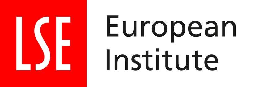 50 стипендий на короткий курс от the European School of Economics в Лондоне, 2017-2018