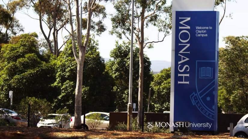 Стипендии для иностранных студентов от Monash International University в 2017