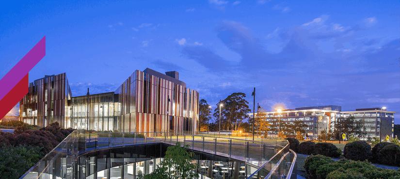 Стипендии для иностранных студентов от Macquarie University в 2018