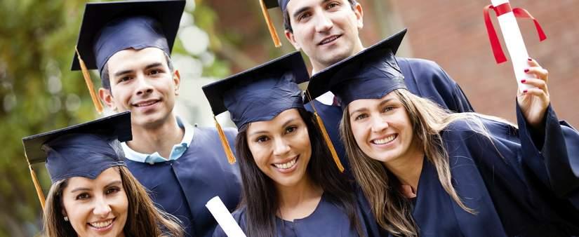 Научные стипендии для иностранных студентов от Po Rene Seydoux в 2018