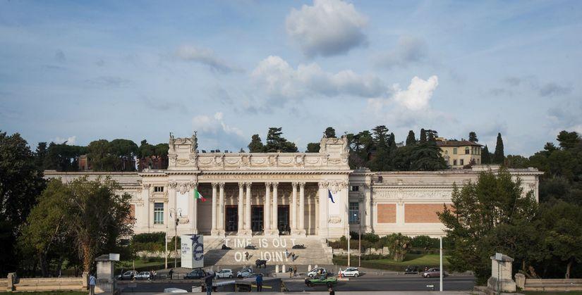 Стипендии для иностранных студентов от Rome International School в 2018