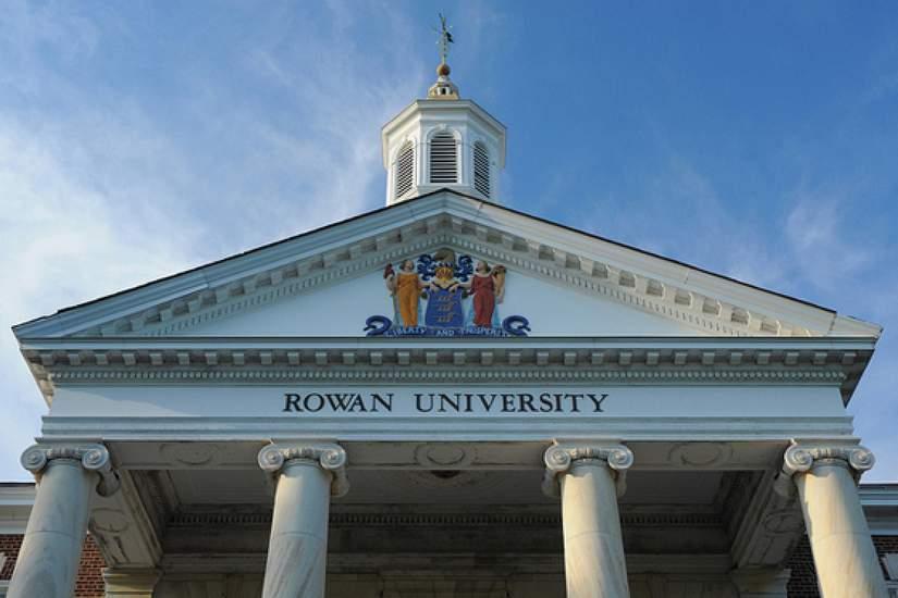 Стипендии для иностранных студентов от Rowan University в 2018