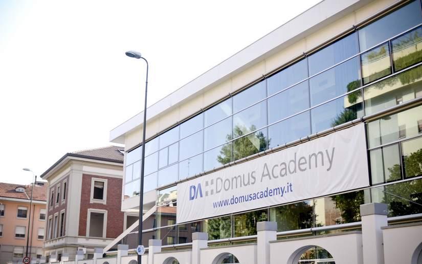 Стипендии для иностранных студентов от Domus Academy в 2018