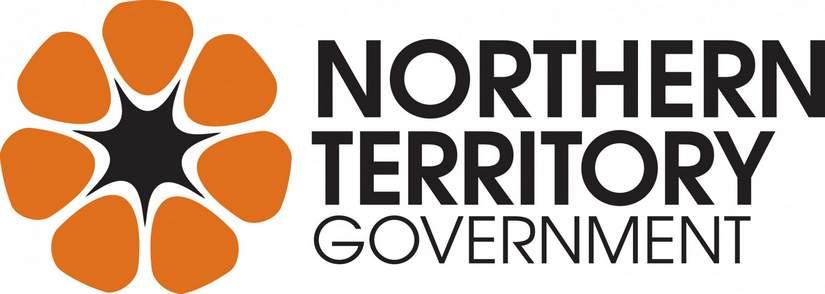 Стипендии для иностранных студентов от Government of the Northern Territory в 2018