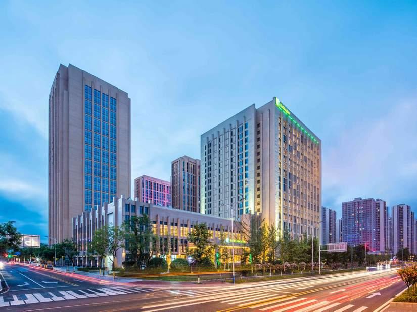 Полностью финансируемая программа стипендий китайского правительства для иностранных студентов от Chongqing University в 2018